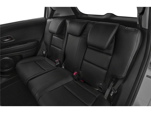 2019 Honda HR-V Touring (Stk: 19846) in Barrie - Image 8 of 12