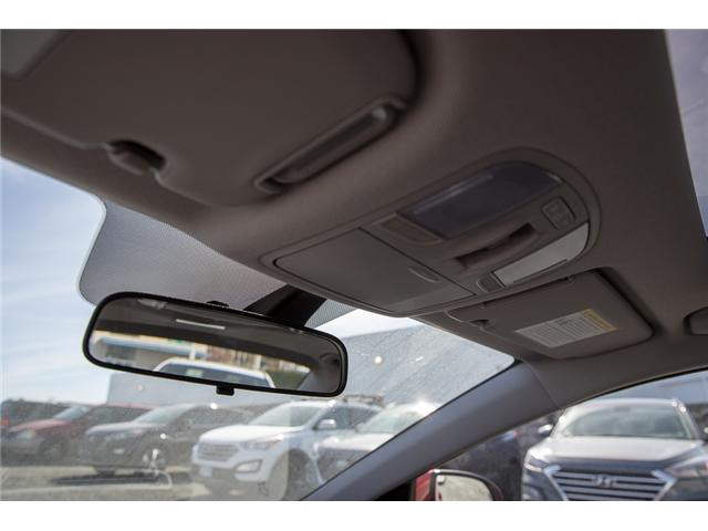 2019 Hyundai Elantra Preferred (Stk: KE829148) in Abbotsford - Image 28 of 28