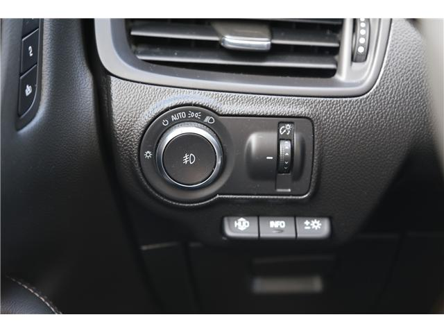 2017 Buick Envision Premium II (Stk: 150666) in Medicine Hat - Image 14 of 31