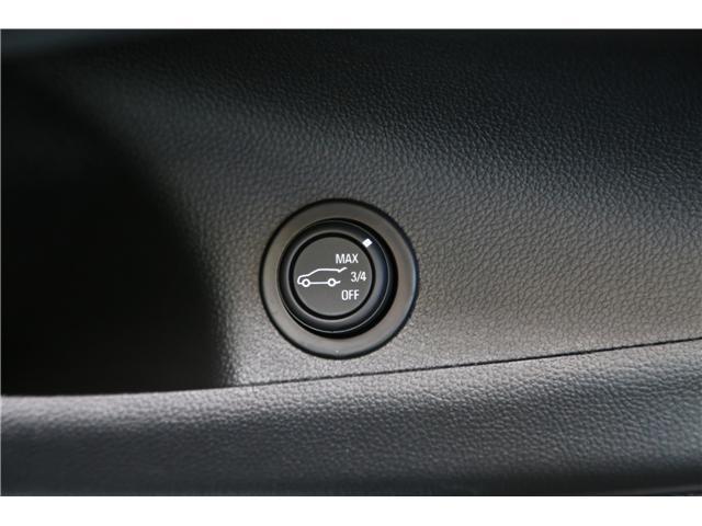 2017 Buick Envision Premium II (Stk: 150666) in Medicine Hat - Image 17 of 31