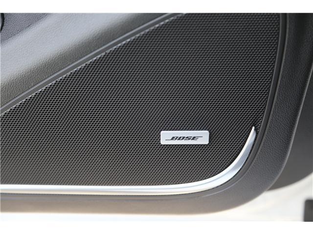 2017 Buick Envision Premium II (Stk: 150666) in Medicine Hat - Image 19 of 31