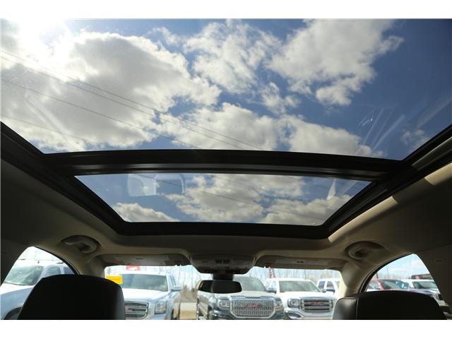 2017 Buick Envision Premium II (Stk: 150666) in Medicine Hat - Image 23 of 31
