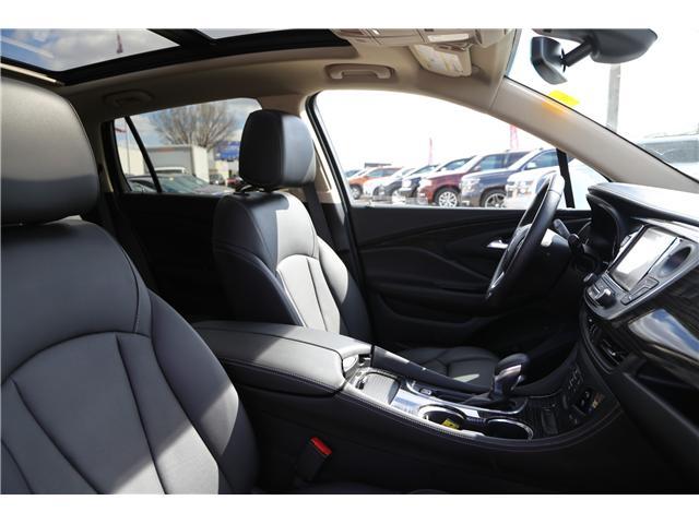 2017 Buick Envision Premium II (Stk: 150666) in Medicine Hat - Image 31 of 31