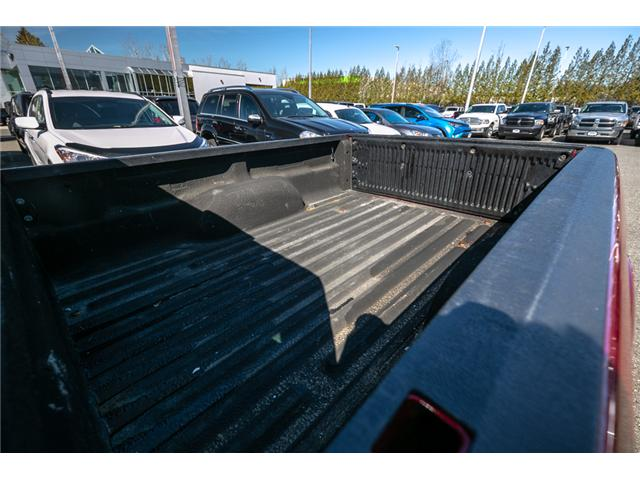 2008 Ford Ranger XL (Stk: AB0834) in Abbotsford - Image 13 of 21