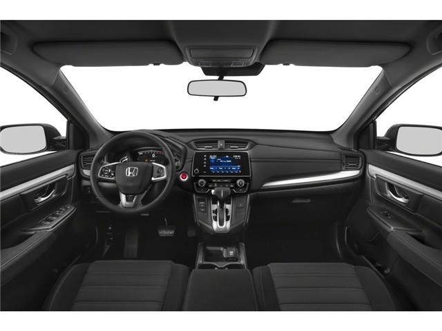 2019 Honda CR-V LX (Stk: 19144) in Simcoe - Image 2 of 2