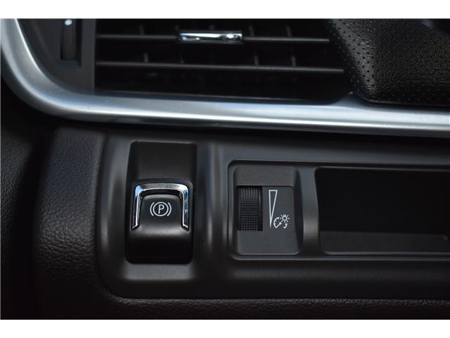 2014 Cadillac XTS Luxury (Stk: P36246) in Saskatoon - Image 23 of 29