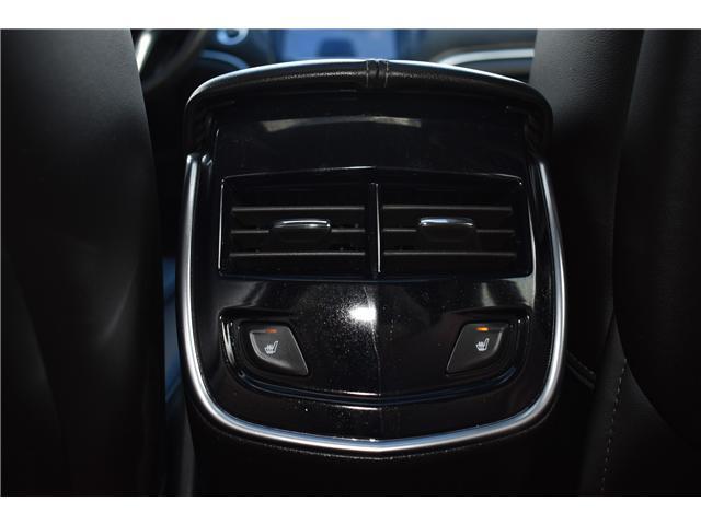 2014 Cadillac XTS Luxury (Stk: P36246) in Saskatoon - Image 28 of 29