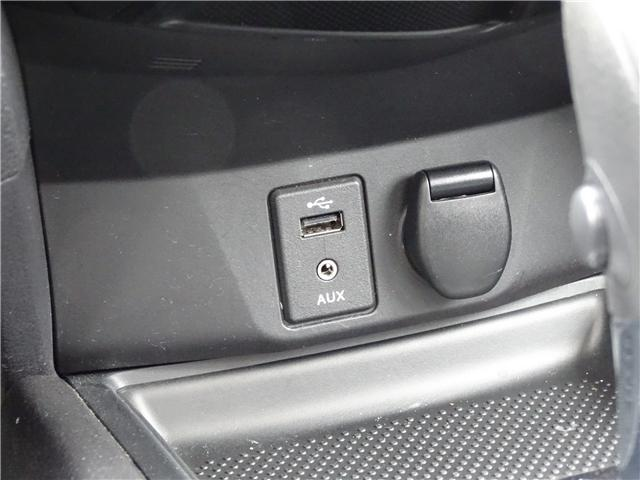2014 Nissan Rogue SV (Stk: ) in Oshawa - Image 13 of 20