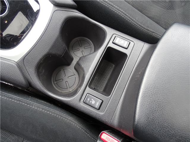 2014 Nissan Rogue SV (Stk: ) in Oshawa - Image 14 of 20