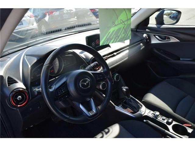 2018 Mazda CX-3 GS (Stk: A-2304) in Châteauguay - Image 14 of 30