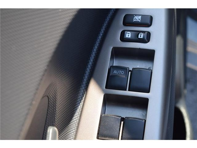 2013 Scion xD Base (Stk: A-2291) in Châteauguay - Image 12 of 27