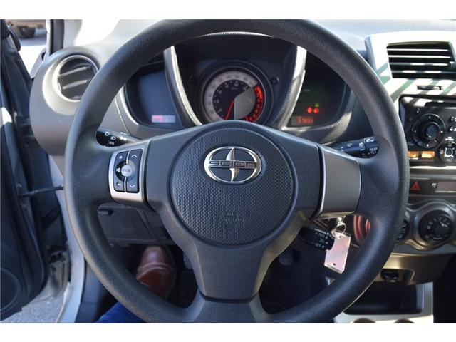 2013 Scion xD Base (Stk: A-2291) in Châteauguay - Image 15 of 27