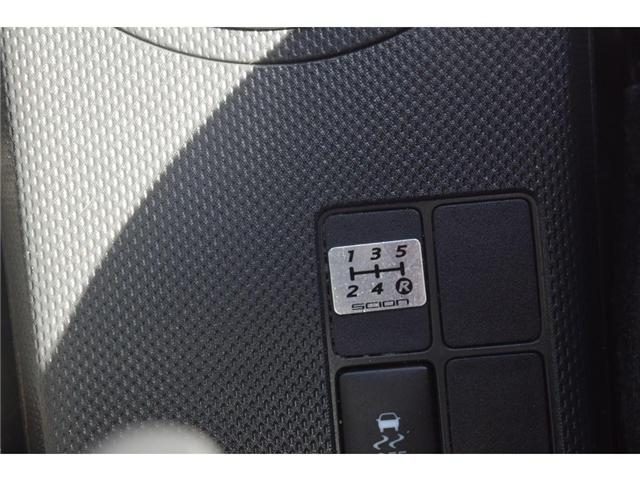2013 Scion xD Base (Stk: A-2291) in Châteauguay - Image 27 of 27