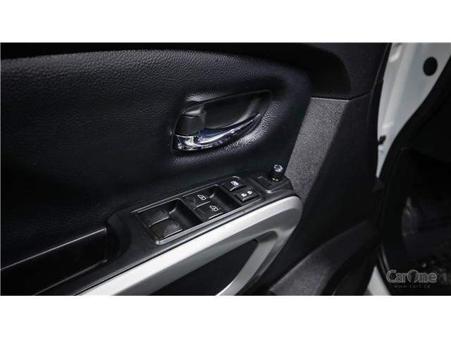 2017 Nissan Titan SV (Stk: CT19-128) in Kingston - Image 12 of 26