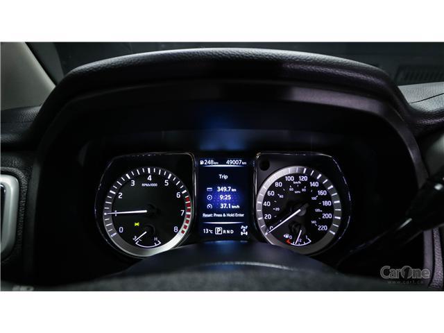 2017 Nissan Titan SV (Stk: CT19-128) in Kingston - Image 16 of 26