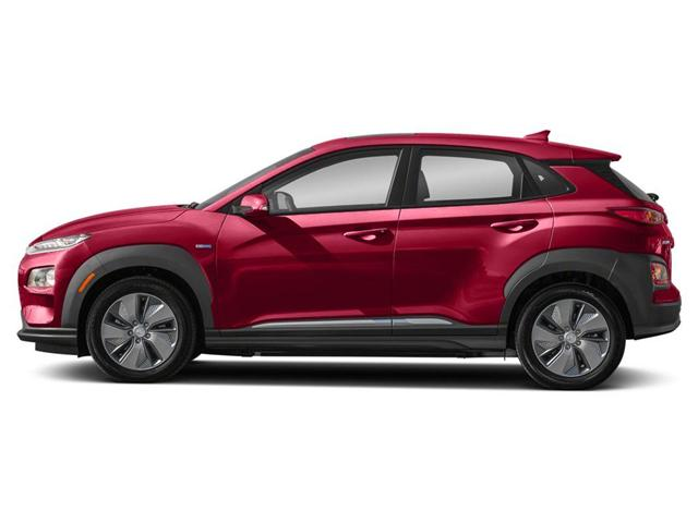 2019 Hyundai Kona EV Ultimate (Stk: H93-7989) in Chilliwack - Image 2 of 2