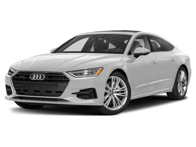 2019 Audi A7 55 Technik (Stk: T16563) in Vaughan - Image 1 of 9