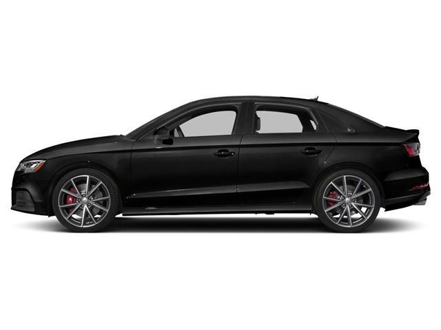 2019 Audi S3 2.0T Technik (Stk: T16567) in Vaughan - Image 2 of 9