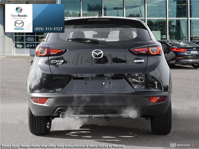2019 Mazda CX-3 GT (Stk: 40992) in Newmarket - Image 5 of 23
