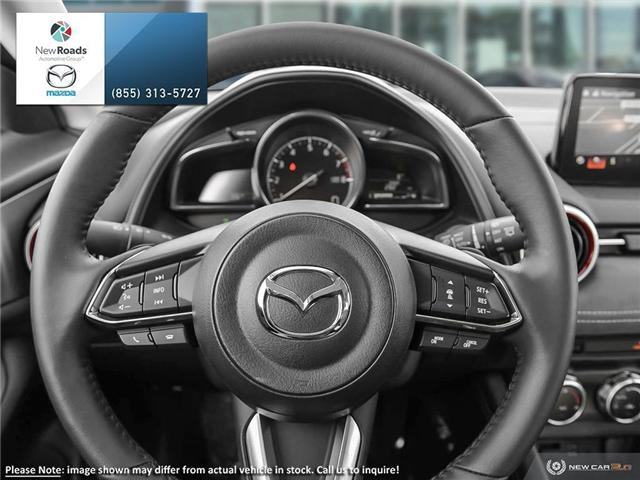 2019 Mazda CX-3 GT (Stk: 40992) in Newmarket - Image 13 of 23