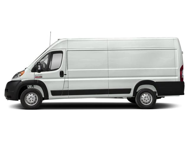 2019 RAM ProMaster 3500 High Roof (Stk: K537007) in Surrey - Image 2 of 8