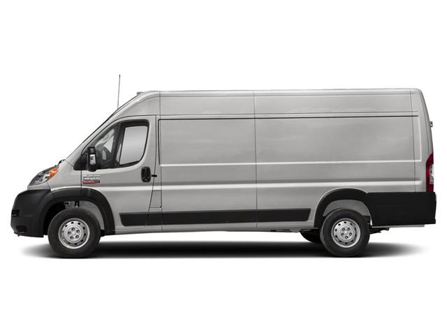 2019 RAM ProMaster 3500 High Roof (Stk: K537005) in Surrey - Image 2 of 8