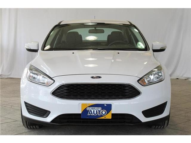 2015 Ford Focus SE (Stk: 245376) in Milton - Image 2 of 39