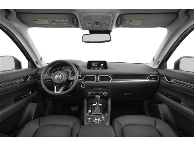 2018 Mazda CX-5 GT (Stk: ST1676) in Calgary - Image 7 of 11