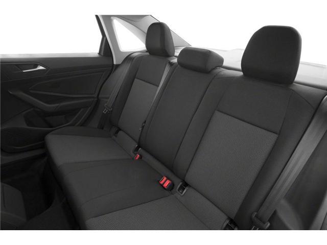 2019 Volkswagen Jetta 1.4 TSI Comfortline (Stk: KJ164021) in Surrey - Image 8 of 9