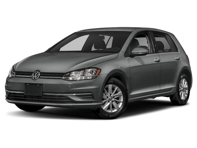 2019 Volkswagen Golf 1.4 TSI Execline (Stk: VWTF1762) in Richmond - Image 1 of 9