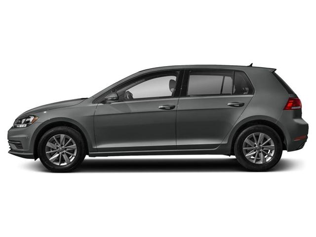 2019 Volkswagen Golf 1.4 TSI Execline (Stk: VWTF1762) in Richmond - Image 2 of 9