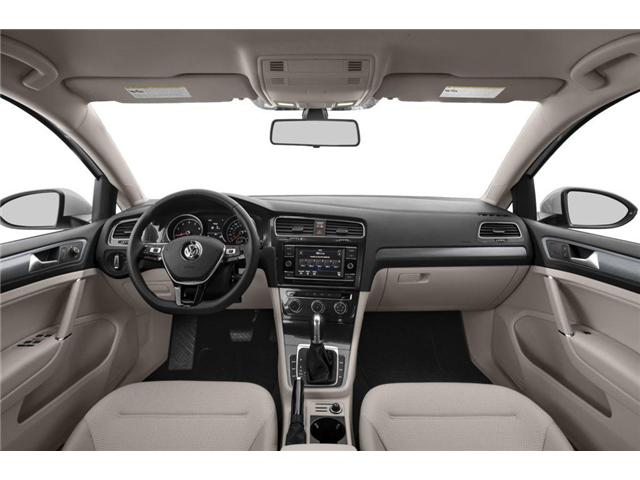 2019 Volkswagen Golf 1.4 TSI Execline (Stk: VWTF1762) in Richmond - Image 5 of 9