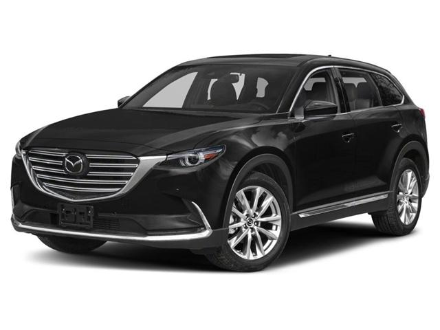 2019 Mazda CX-9 GT (Stk: 9M123) in Chilliwack - Image 1 of 8
