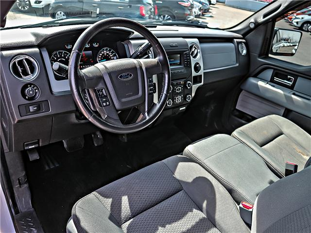 2014 Ford F-150 XLT (Stk: HC688207A) in Bowmanville - Image 19 of 29