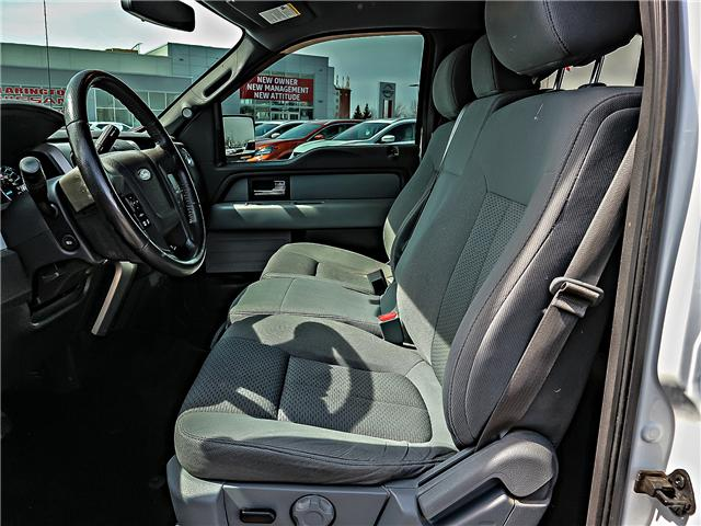 2014 Ford F-150 XLT (Stk: HC688207A) in Bowmanville - Image 20 of 29