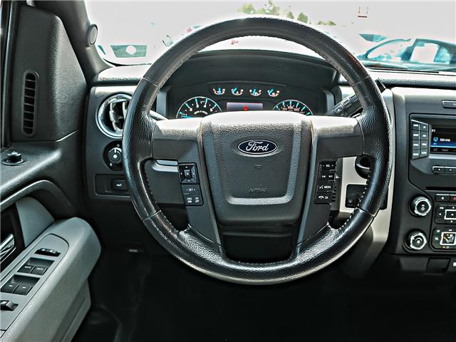 2014 Ford F-150 XLT (Stk: HC688207A) in Bowmanville - Image 22 of 29
