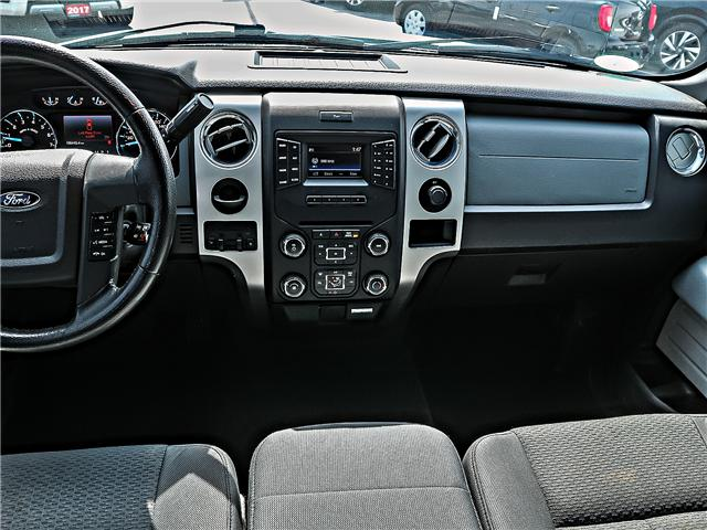 2014 Ford F-150 XLT (Stk: HC688207A) in Bowmanville - Image 23 of 29