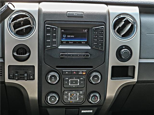 2014 Ford F-150 XLT (Stk: HC688207A) in Bowmanville - Image 24 of 29
