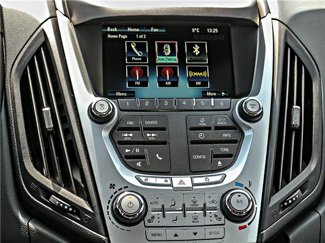 2015 Chevrolet Equinox 2LT (Stk: F6311380L) in Bowmanville - Image 19 of 28