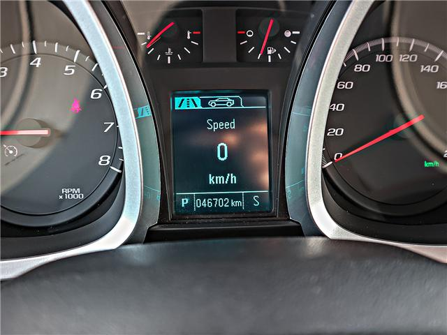 2015 Chevrolet Equinox 2LT (Stk: F6311380L) in Bowmanville - Image 27 of 28