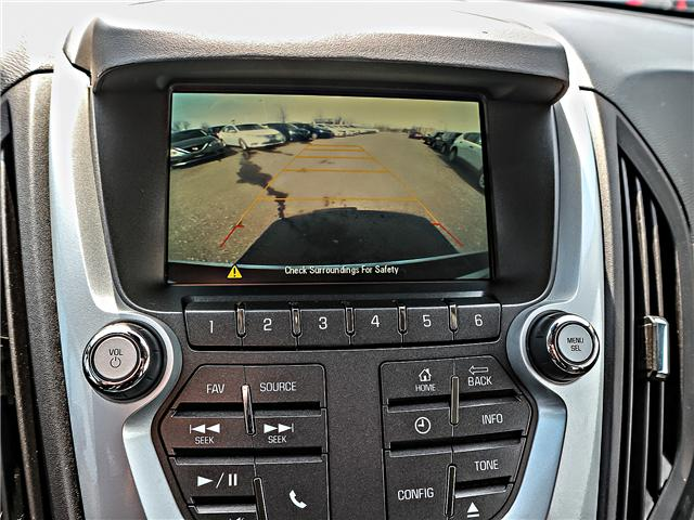 2015 Chevrolet Equinox 2LT (Stk: F6311380L) in Bowmanville - Image 28 of 28