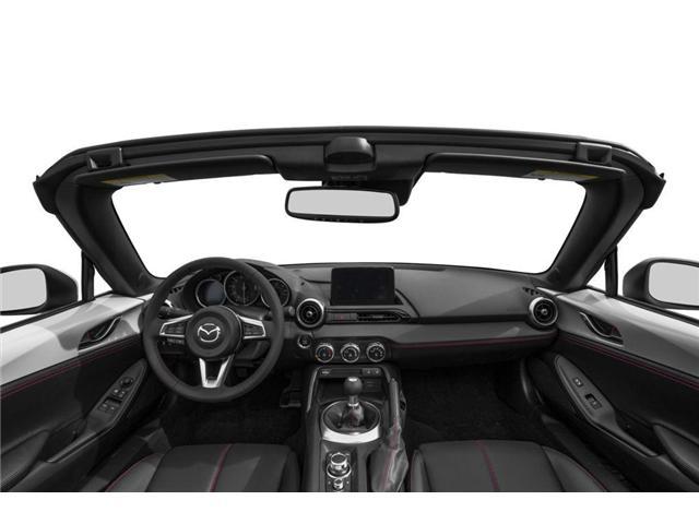 2019 Mazda MX-5 RF GT (Stk: MX6328) in Windsor - Image 5 of 8