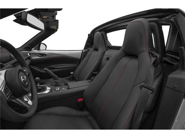 2019 Mazda MX-5 RF GT (Stk: MX6328) in Windsor - Image 6 of 8