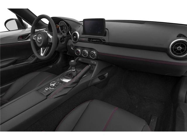 2019 Mazda MX-5 RF GT (Stk: MX6328) in Windsor - Image 8 of 8