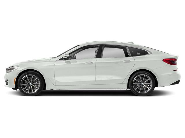 2019 BMW 640i xDrive Gran Turismo (Stk: 19138) in Thornhill - Image 2 of 9