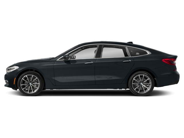 2019 BMW 640i xDrive Gran Turismo (Stk: 19437) in Thornhill - Image 2 of 9