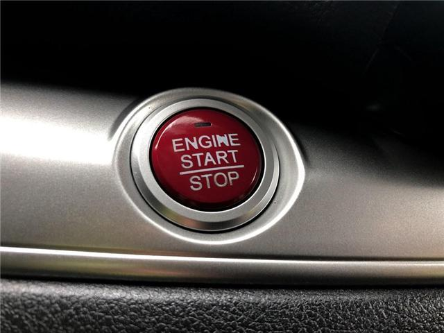 2016 Honda CR-V SE (Stk: 57508A) in Scarborough - Image 14 of 22