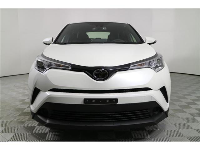 2019 Toyota C-HR Limited Package (Stk: 291171) in Markham - Image 2 of 20