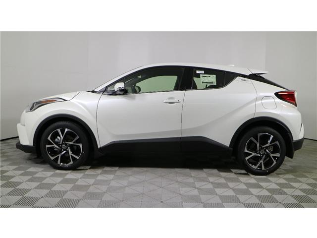 2019 Toyota C-HR Limited Package (Stk: 291171) in Markham - Image 3 of 20