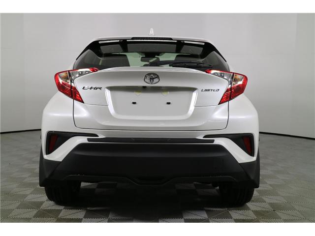 2019 Toyota C-HR Limited Package (Stk: 291171) in Markham - Image 5 of 20